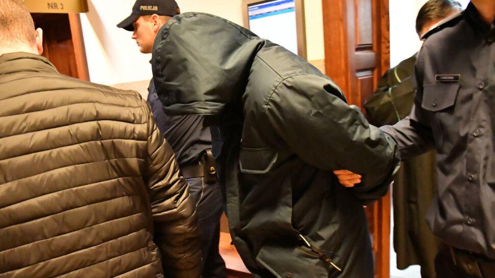 Twórca escape roomu w Koszalinie aresztowany