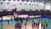 18.03.2015 | Turcja: polskie piłkarki ręczne pobite po zwycięskim meczu
