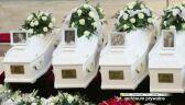 27.03.2014 | Jastrzębie-Zdrój: Dariusz P. spalił rodzinę dla pieniędzy z ubezpieczenia?