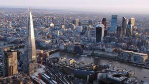 Brexit może uderzyć w City. Kilkadziesiąt tysięcy miejsc pracy pod znakiem zapytania