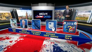 Życie po Brexicie?