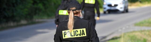 """Znany kryminolog o zachowaniu ojca Dawida Żukowskiego: """"To nie był impuls"""""""