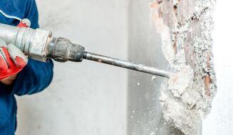 Dobry oczyszczacz powietrza usuwa nie tylko smog. Jakie inne zagrożenia kryją się w powietrzu w Twoim domu?