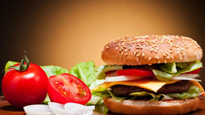 Mało cukru czy mało tłuszczu? <br />Która dieta daje lepsze efekty