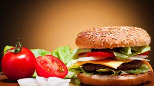 Mało cukru czy mało tłuszczu? Która dieta daje lepsze efekty