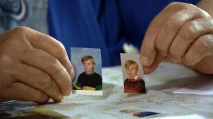14- i 15-latek zaginęli bez śladu. Po 21 latach nastąpił przełom w poszukiwaniach
