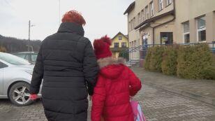 """Czy 8-letnia Polka trafi do domu dziecka w Austrii? """"Powrót tam, będzie dla niej nieszczęściem"""""""